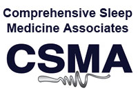 Comprehensive Sleep Medicine Associates