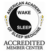 American Academy of Sleep Medicine Accredited Member Center